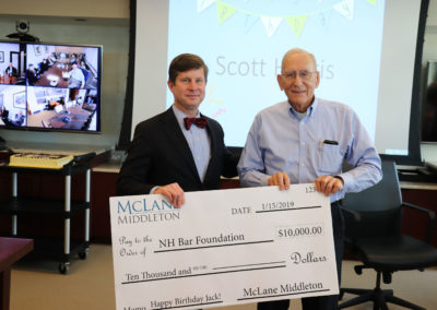 Donation-to-NH-Charitable-Foundation