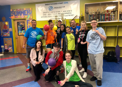 May---AJ-Schweitzer-Delivers-Playground-Balls-and-Jump-Ropes-to-Boys-and-Girls-Club-of-Greater-Salem